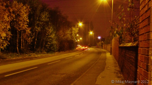 NIGHT SHOTS 017