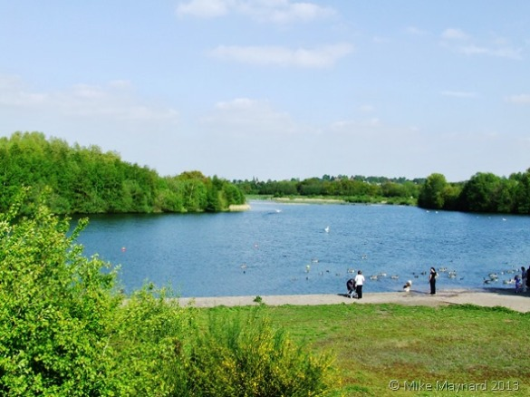 Lock and Sandwell Valley 018