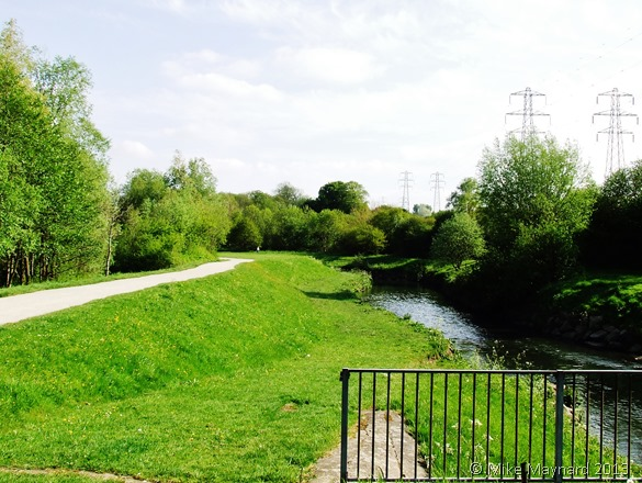 Lock and Sandwell Valley 022
