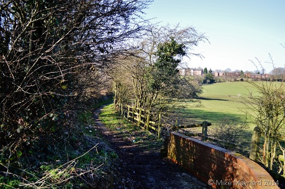 1 Sandwell Country Park