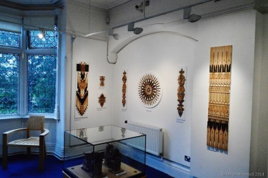 Bilston-Craft-Gallery.jpg