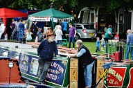 Tipton-Canal-and-Community-Festival-105.jpg