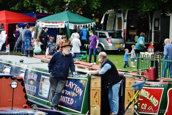 Tipton Canal and Community Festival (105)