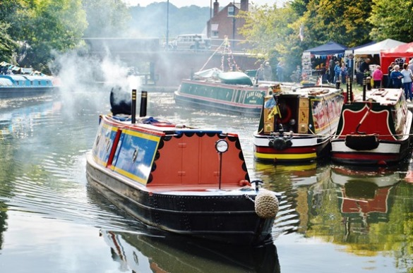 Tipton Canal and Community Festival (131)