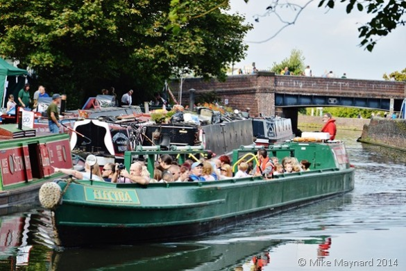 Tipton Canal and Community Festival (35)