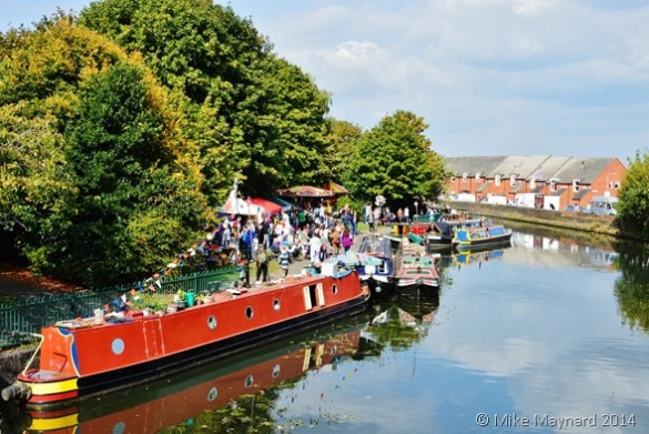 Tipton Canal and Community Festival (55)