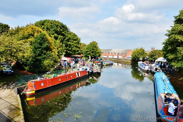 Tipton Canal and Community Festival (57)