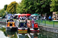 Tipton-Canal-and-Community-Festival-6.jpg