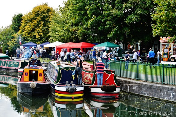 Tipton Canal and Community Festival (6)