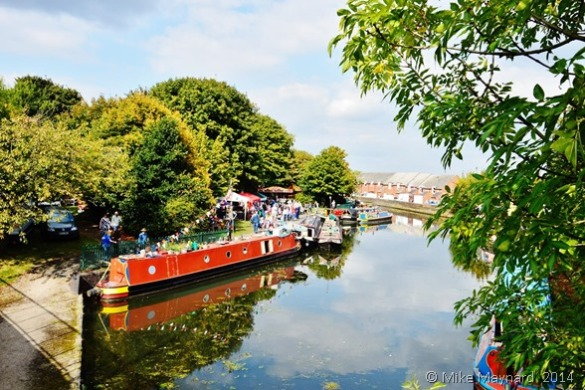 Tipton Canal and Community Festival (81)