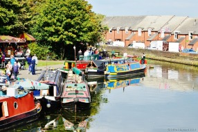 Tipton-Canal-and-Community-Festival-84.jpg