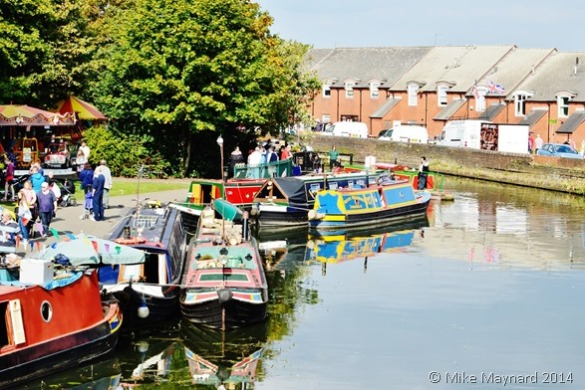 Tipton Canal and Community Festival (84)