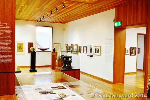 Walsall Art Gallery (34)