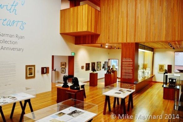 Walsall Art Gallery (65)