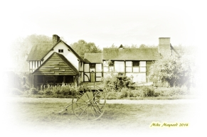 1 sepia cannon Manor House