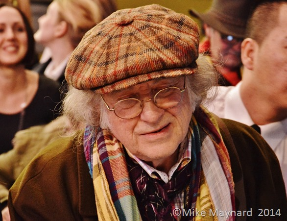 Noddy Holder at the Manor (100)
