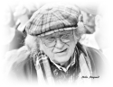 Noddy Holder at the Manor (115)