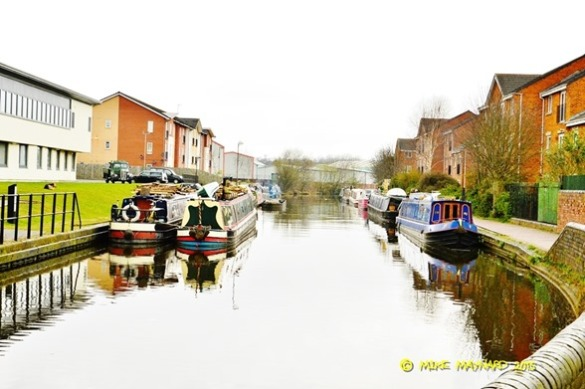 TIPTON BOATS AND CANAL (211)