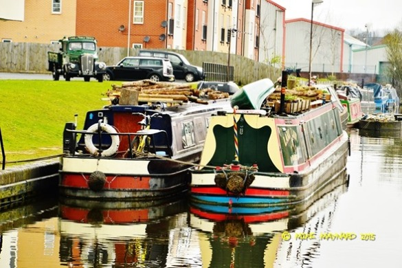 TIPTON BOATS AND CANAL (212)