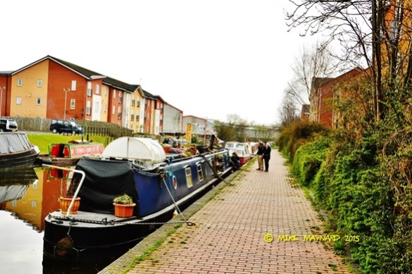 TIPTON BOATS AND CANAL (242)